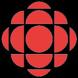 CBC / Radio Canada