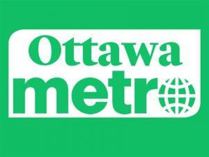 Ottawa Metro