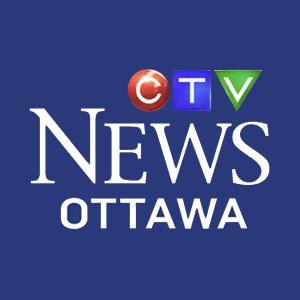 CTV Ottawa